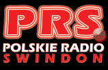 radio swindon